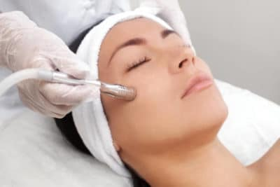 Top Tips For Starting a Microdermabrasion Business