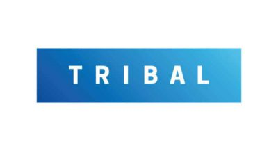 Tribal Group PLC iPEGS announce new strategic partnership