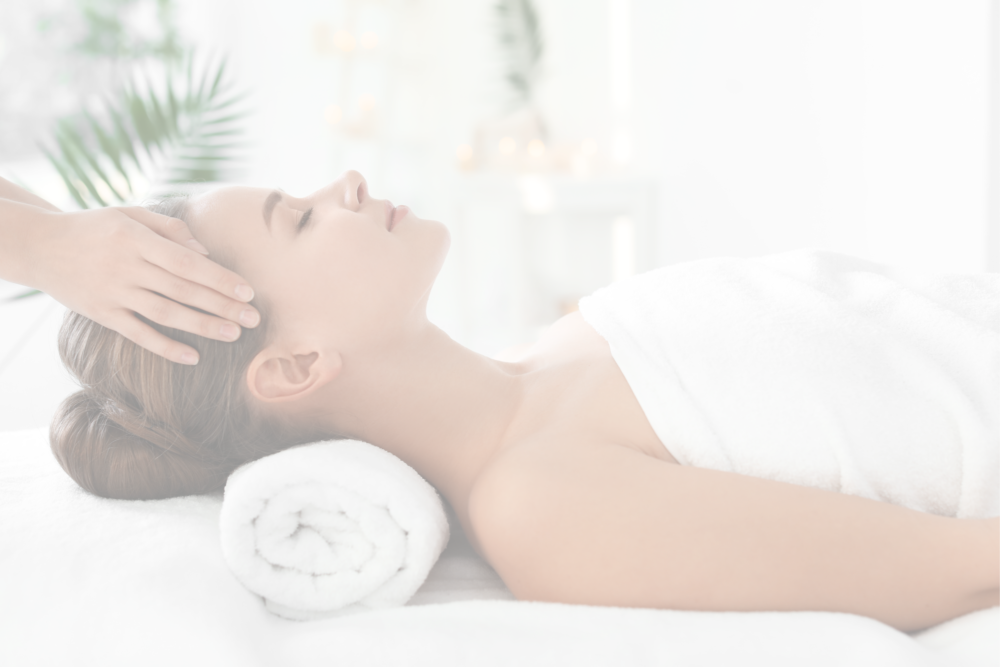 Top Tips For Starting a Massage Business