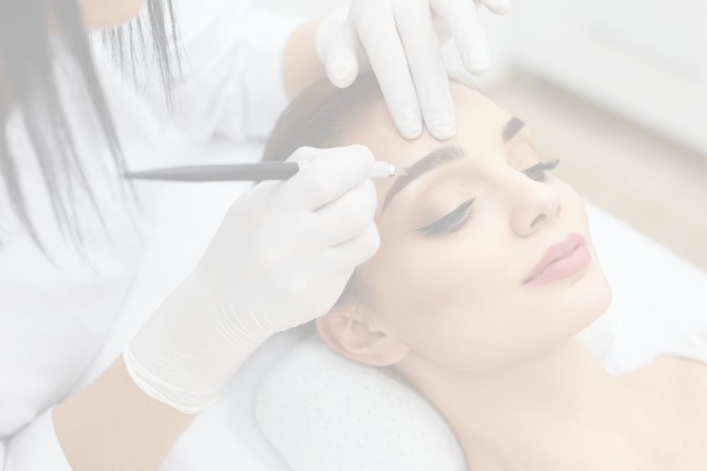 Top Tips For Starting a Microblading Business